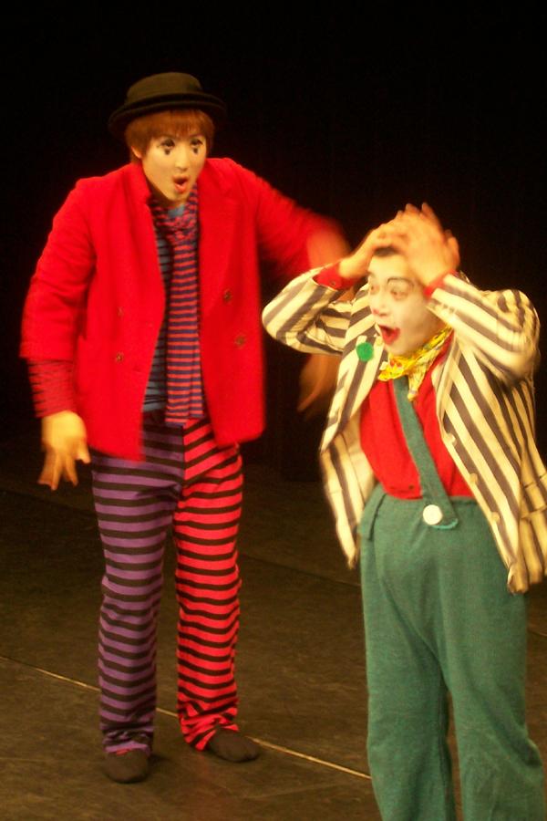 180429_pantomime